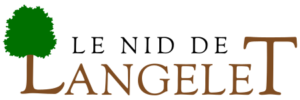 Logo Langelet