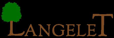 Le Nid de Langelet : Hébergement et produits locaux